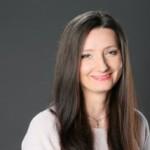 Justyna Lotocka