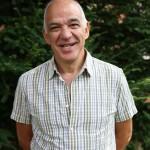 Claudio Manco