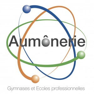 Logo_Aumoneries_Gymnases_Ecoles_Prof_FINAL