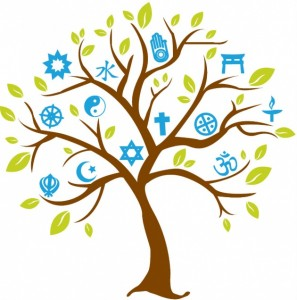 Interfaith-Tree_fa_rszd
