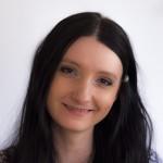 Justyna-Lotocka-1024x683