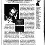 Dossier thématique-14